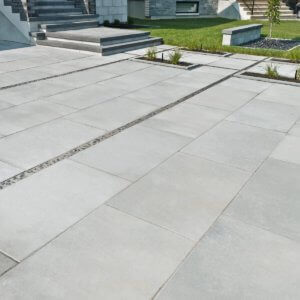 Rinox Proma 3XL interlock pavers
