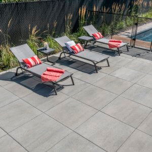 Rinox Promq Quadra interlock pavers